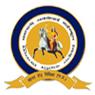 Maharani Avanti Bai HSS School